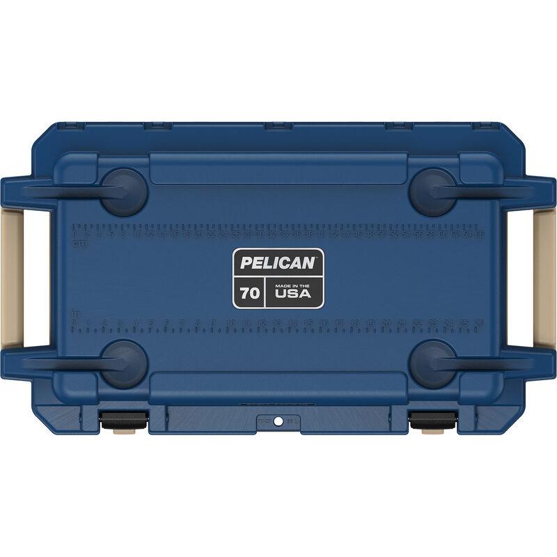 Pelican 70qt. Elite Cooler  image number 47