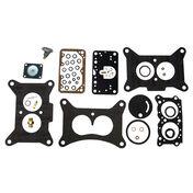 Sierra Carburetor Kit For OMC Engine, Sierra Part #18-7236