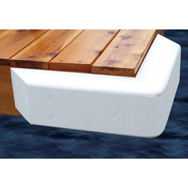 Taylor Made Corner Dock Cushion 18'' x 18''