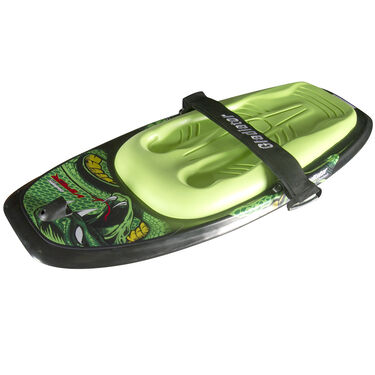 Gladiator Viper Kneeboard