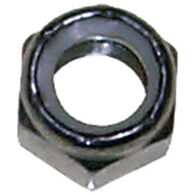 Sierra Lock Nut For Volvo/OMC Engine, Sierra Part #18-3730