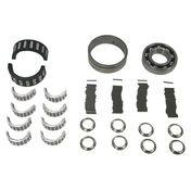 Sierra Powerhead Bearing Kit For Johnson/Evinrude Engine, Sierra Part #18-1386