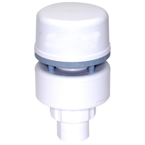 Navico 110WX Ultrasonic Wind Sensor With Cable