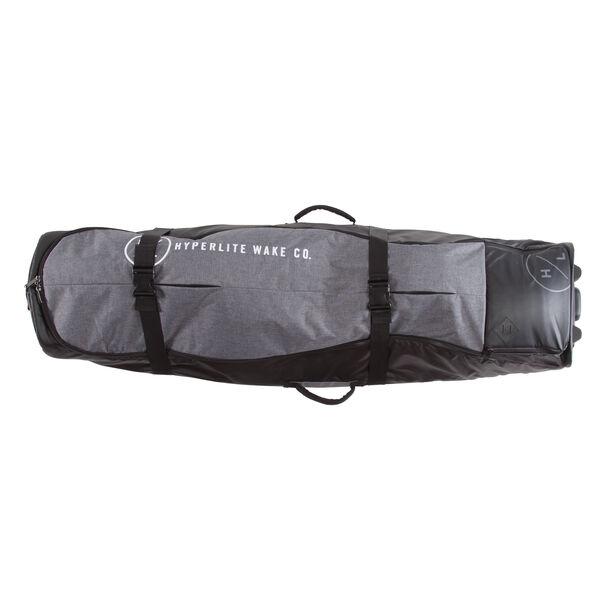 Hyperlite Pro Wheelie Travel Wakeboard Bag