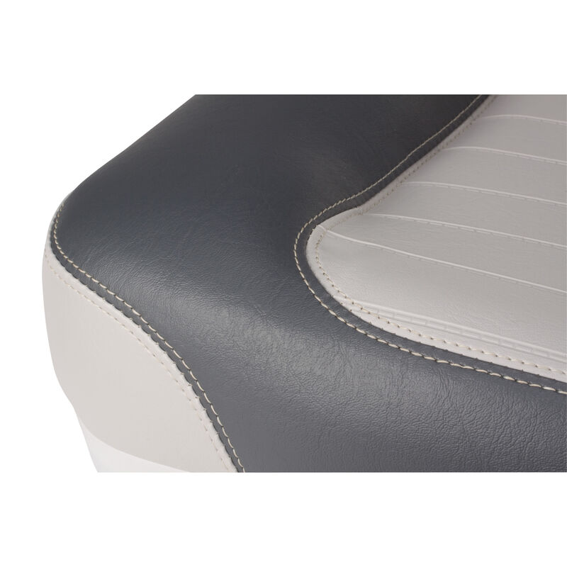 Overton's Mid-Back Folding Seat image number 6