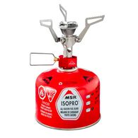 MSR PocketRocket 2 Backpacking Stove