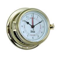 Endurance II 115 Time & Tide Clock