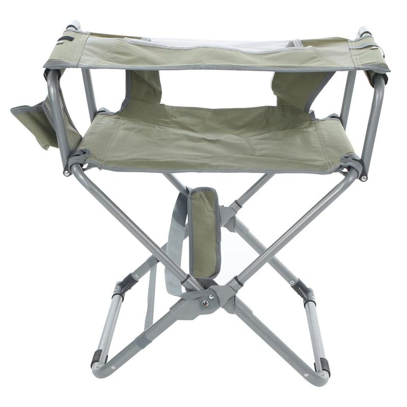Loden Xpress Chair image number 4