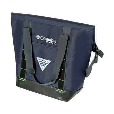 Columbia PFG Permit Convertible Roll-Top Cooler