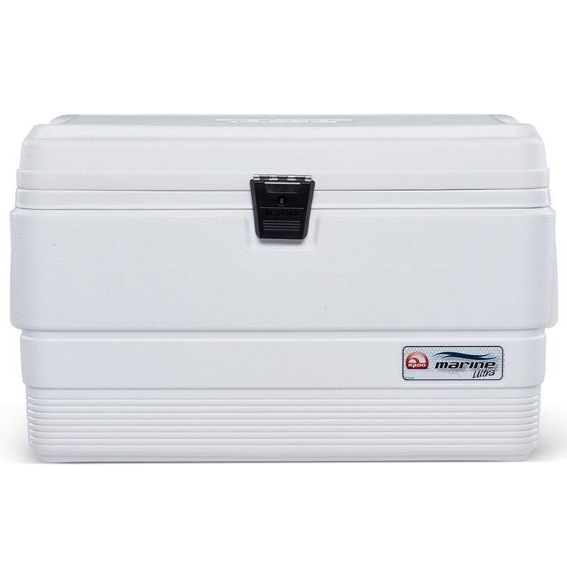 Igloo Marine Ultra 94-Quart Cooler image number 3