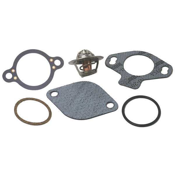 Sierra Thermostat Kit, Sierra Part #18-3668