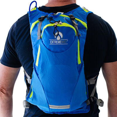 Personal Cooling System (PCS) Cooling Backpack