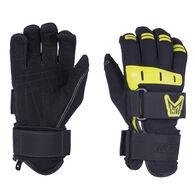 HO Men's World Cup Waterski Gloves