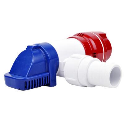 Rule LoPro 900 GPH Manual Bilge Pump