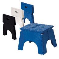 E-Z Foldz Folding Step Stool