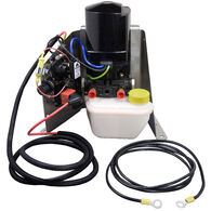 Sierra Hydraulic Trim Pump Assembly For Mercruiser Engine, Sierra Part #18-6753