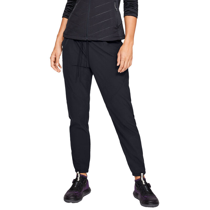 Under Armour Women's Fusion Pant image number 1