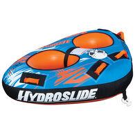 Hydroslide Delta 2-person Tube