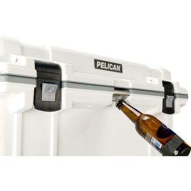 Pelican Elite 70 Qt. Cooler