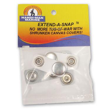 Handi-Man Extend-A-Snap, 4-Pack