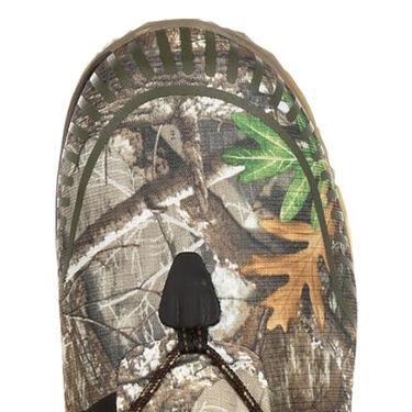 Rocky Men's Broadhead EX 400g Insulated Waterproof Outdoor Boot