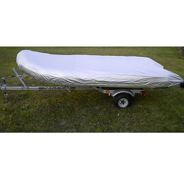 Covermate 150 Storage Cover for Inflatable Boats up to 15'11""