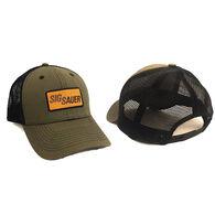 Sig Sauer Patch Hat