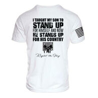 RTF Stand-Up Tee