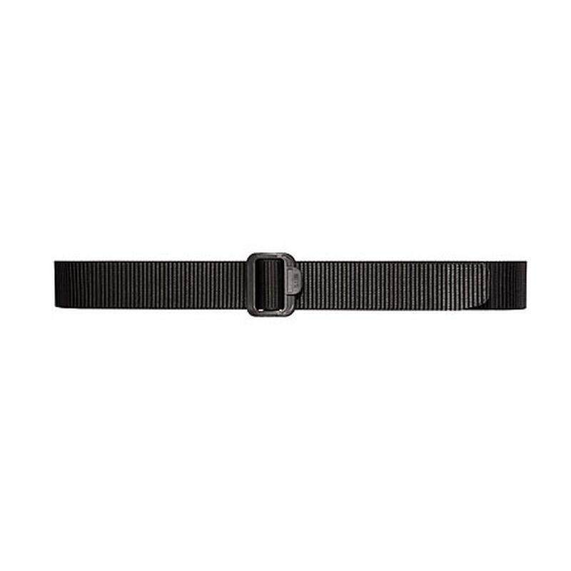 """5.11 Tactical Men's 1.75"""" TDU Belt image number 3"""
