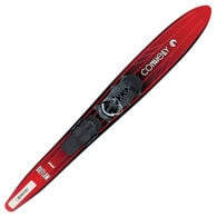 Connelly Outlaw Slalom Waterski With Swerve Binding And Rear Toe Strap