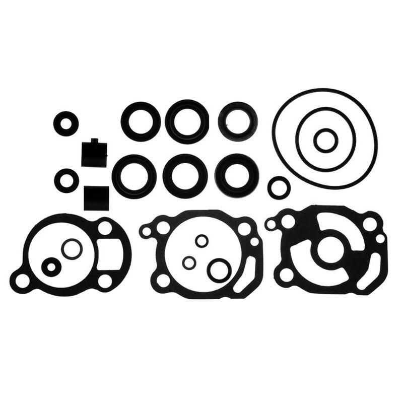 Sierra Lower Unit Seal Kit For Mercury Marine Engine, Sierra Part #18-2627 image number 1