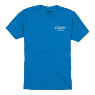 St. Croix Clearwater Tee
