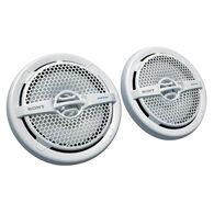 "Sony XS-MP1611 6-1/2"" Dual Cone Speakers, Pair"