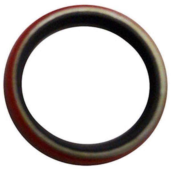 Sierra Oil Seal For Mercury Marine Engine, Sierra Part #18-2050