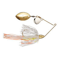 War Eagle Gold Spinnerbait