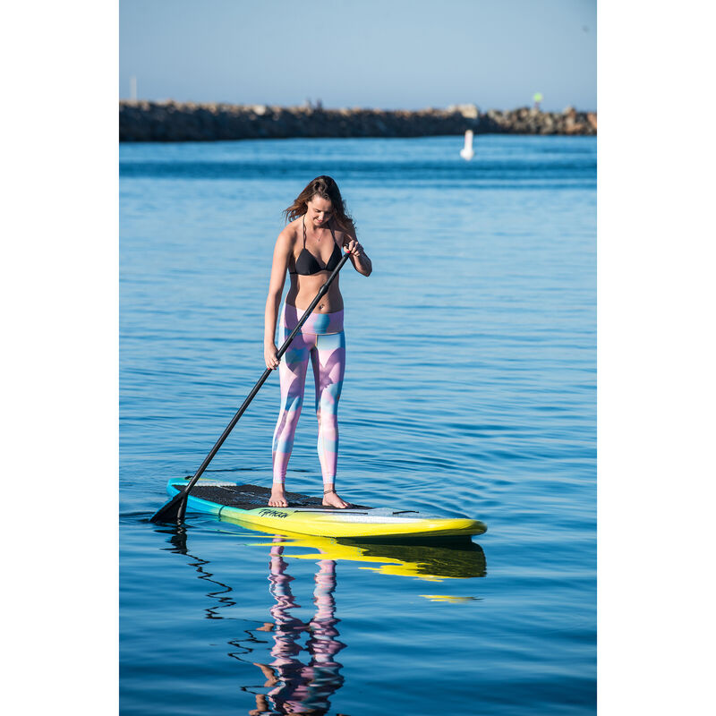 """California Board Company 10'6"""" Typhoon Stand-Up Paddleboard image number 3"""