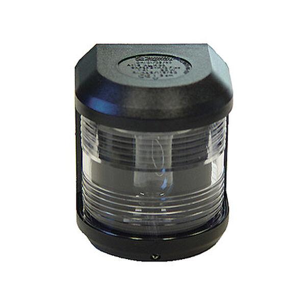 Aqua Signal Series 41 Masthead Navigation Light For Bulkhead Mounting