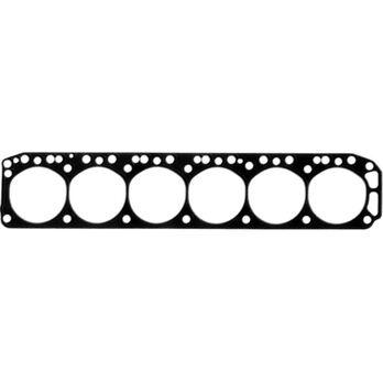 Sierra Head Gasket For Mercury Marine/OMC Engine, Sierra Part #18-3881