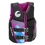 Connelly Junior Girl's Life Jacket