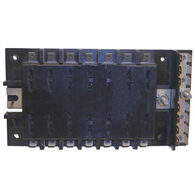 Sierra 14-Gang Fuse Block, Sierra Part #FS40440