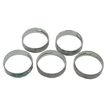 Sierra Cam Bearings For Mercury Marine Engine Sierra Part #18-1340