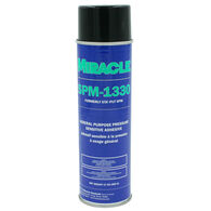 AP Products Miracle Sta-Put Spray Adhesive, 17 oz.