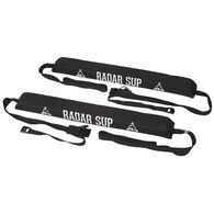 Radar Stand-Up Paddleboard Roof Rack System
