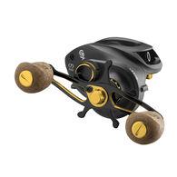 13 Fishing TrickShop Reel Parts Kit, GoldDigger