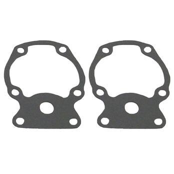 Sierra Impeller Plate Gasket For OMC Engine, Sierra Part #18-0124-9