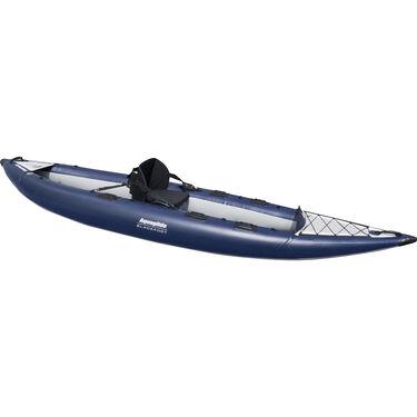 Aquaglide Blackfoot HB Angler Kayak XL