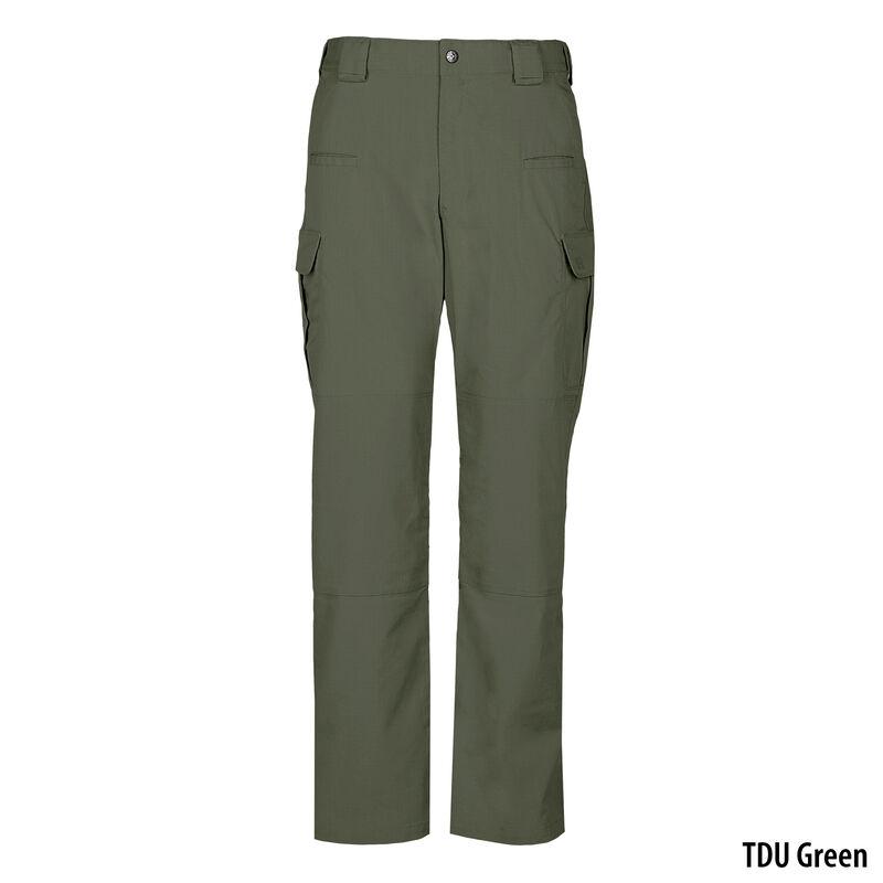 5.11 Tactical Men's Stryke Pant image number 18