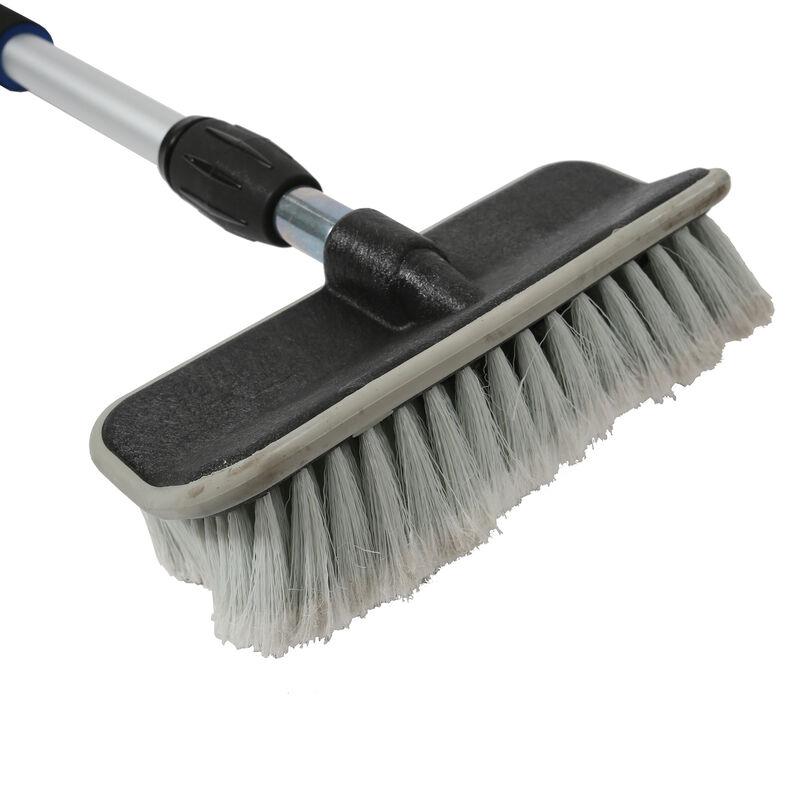 Good Sam Extendable Wash Brush image number 2