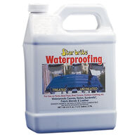 Star brite Waterproofing with PTEF