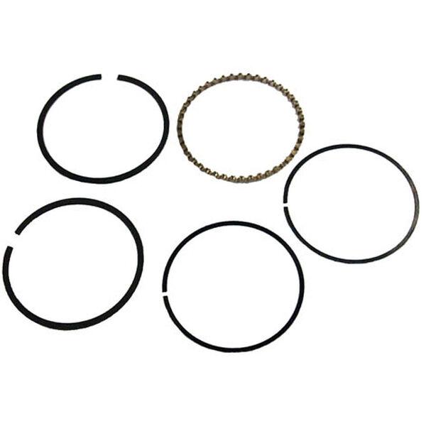Sierra Piston Rings For Mercury Marine Engine, Sierra Part #18-3942